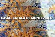 Casal catala Montevideo