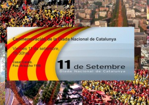 11-S-cartel chico
